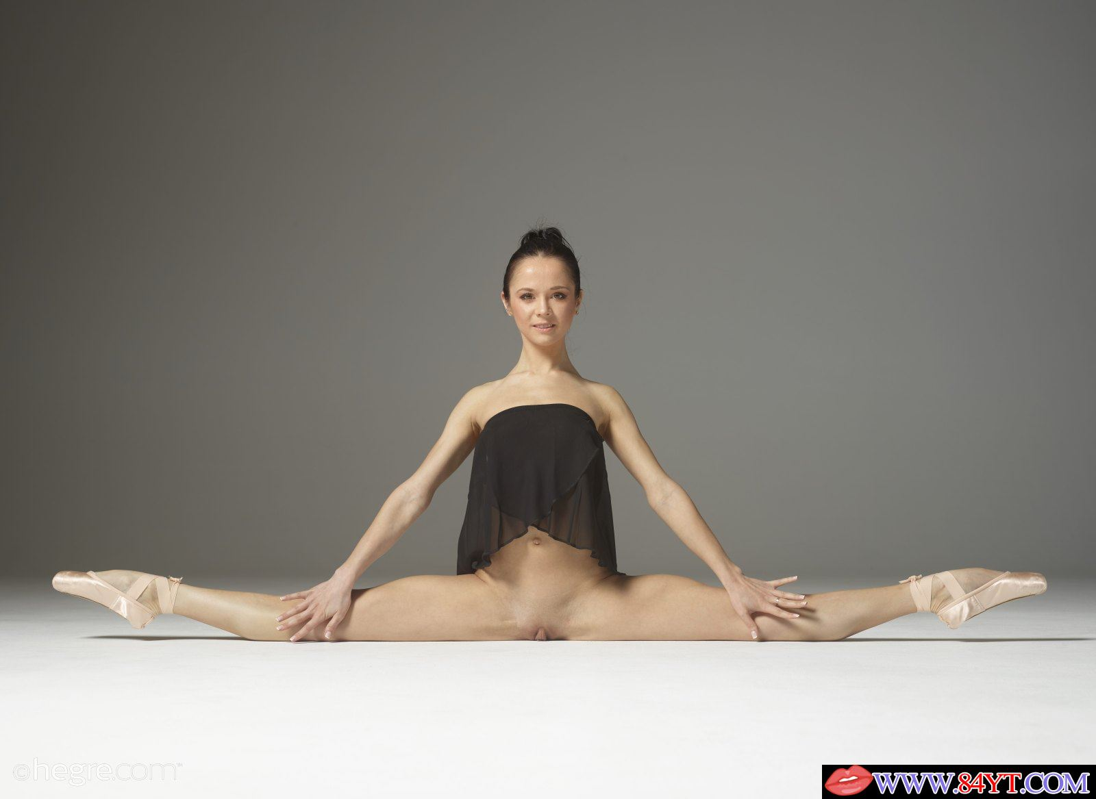 razvratnie-balerini